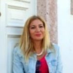 Ülkü Olcay kullanıcısının profil fotoğrafı