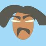 Coşkun Paksoy kullanıcısının profil fotoğrafı