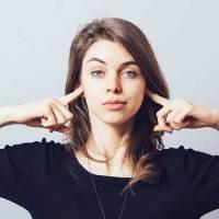Kulak Çınlamasına Neyin Sebep Olduğuna Dair İlerleme Kaydedildi