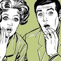 Penis Hakkında Muhtemelen Bilmediğiniz 9 Şey