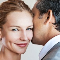 Kadınlar Viagra İçerse Ne Olur?