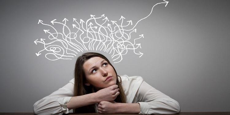 Beyindeki Duygusal Karar Verme Mekanizması