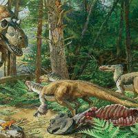 Dinozorlar Hakkında Doğru Sanılan 6 Yanlış Bilgi