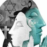 Dini İnançlar; Beynin Ödül Merkezini, Seks, Kokain ve Metafetaminlerle Aynı Şekilde Uyarıyor