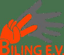 BILING E.V. Logo