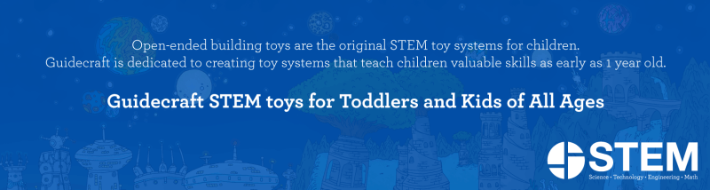 STEM-building-toys-from-Guidecraft.png