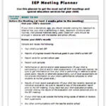 iep-meeting-planner