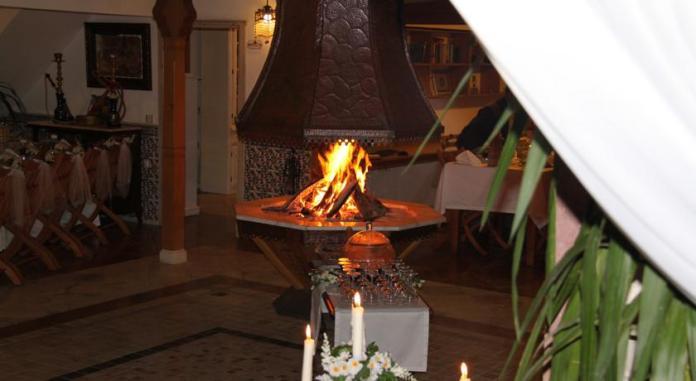 kerme-ottoman-akyaka