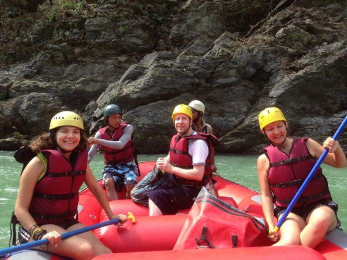 ganj-nehri-rafting