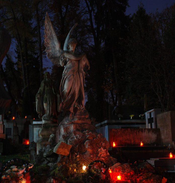 Lviv_Lychakiv_Cemetery_Grave_Cemirski_RB