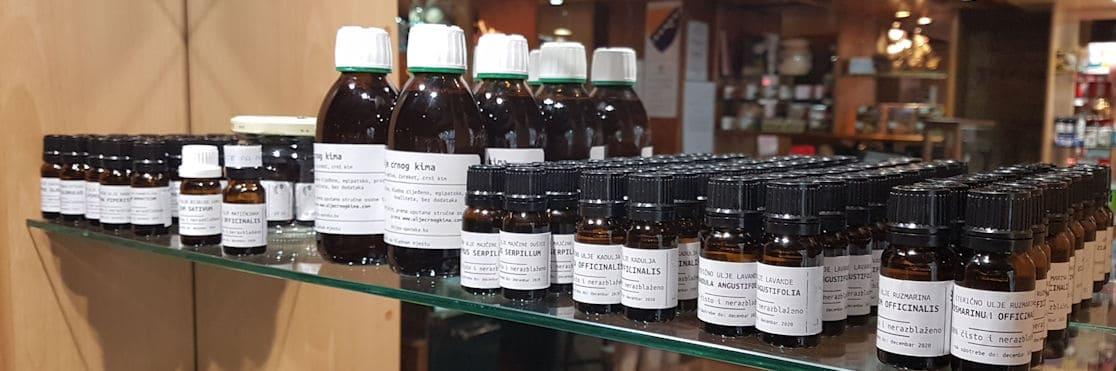 biljna-apoteka-naturale-sarajevo