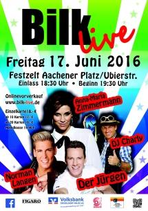 plakat-bilk-live-2016
