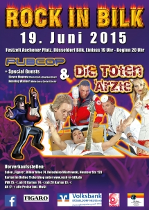 rockinbilk_2015_a4web