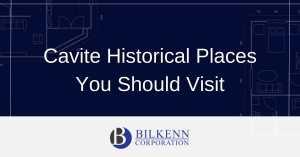 Cavite Historical Places You Should Visit