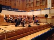 public-rehearsal
