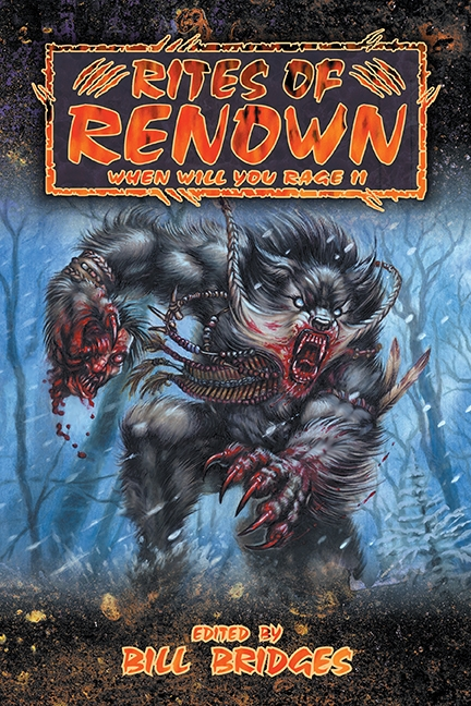 Rites of Renown