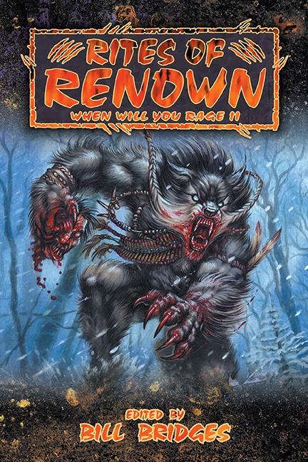 Rites of Renown