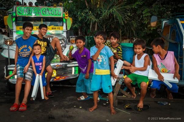 IMG_9565---copyright-201301__jeepney__Manila__Philippines__travel