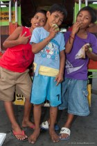 IMG_9568---copyright-201301__jeepney__Manila__Philippines__travel