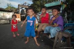 IMG_9577---copyright-201301__jeepney__Manila__Philippines__travel
