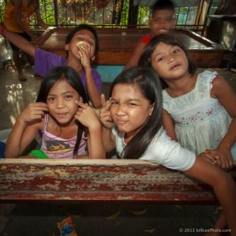 IMG_9583---copyright-201301__Manila__Philippines__travel