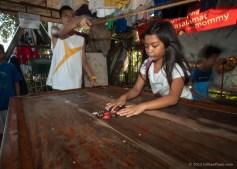 IMG_9585---copyright-201301__Manila__Philippines__travel