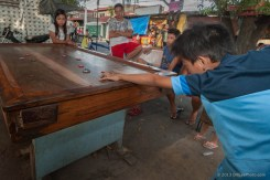 IMG_9590---copyright-201301__Manila__Philippines__travel
