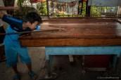 IMG_9591---copyright-201301__Manila__Philippines__travel