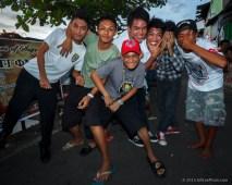 IMG_9627---children__copyright-201301__Manila__Philippines__travel