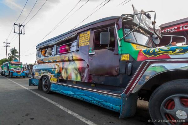 IMG_9556---copyright-201301__jeepney__Manila__Philippines__travel
