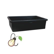 FishPlant 220 Litre Plant Bed