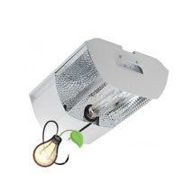 HSE DayLight Fixture with DayLight Elite 315 EL Lamp