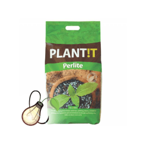PLANTIT Perlite 10L