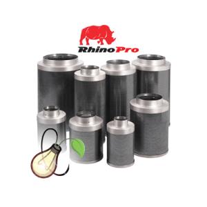 150x600 Rhino Filter