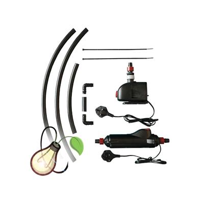 FishPlant 300w Heater Kit