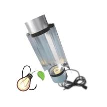 PowerPlant AeroTube Reflector