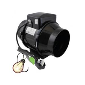 BLACK ORCHID HYBRID-FLO-250