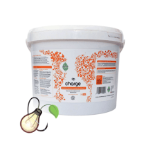Charge Insect Frass 5L