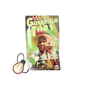 Guerrilla Tabs
