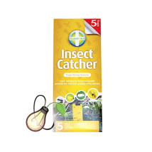 GUARD'N'AID Insect Catcher