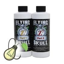 Flying Skull Z7