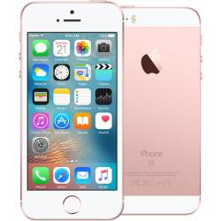 iPhone SE 128GB Rose Gold for Sale Bill and Dave Computer Repair Inc. 613-317-1200