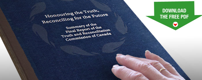 truth-and-reconciliation-cover
