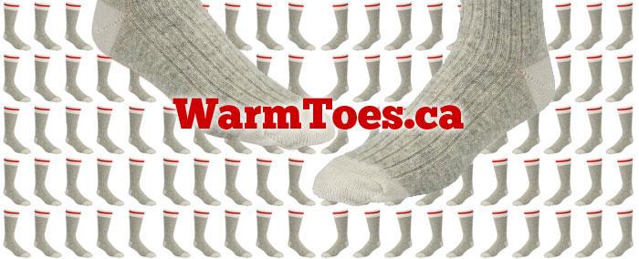 100-socks