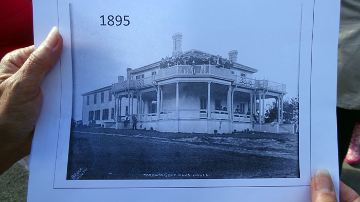 old-clubhouse