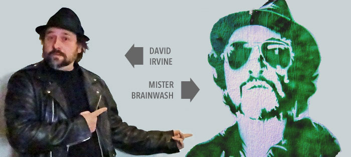 irvine-brainwash