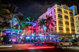 clevelander-south-beach-miami-neon