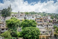 hill-homes-port-au-prince-haiti