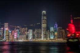 hong-kong-island-junk-ferris-wheel-night-photography