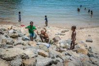 kids-hanging-out-port-moresby-papua-new-guinea